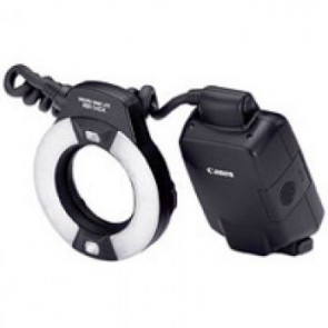 Canon MR-14EX Makro Ring Lite