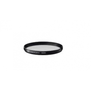 Sigma Filter UV WR 82mm (AFH9B0)