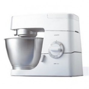 Kenwood KM336 Chef