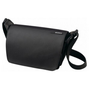 Sony LCS-AX2 Tasche