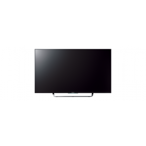 Sony KD-43X8305C - 4K Ultra HD mit Android TV