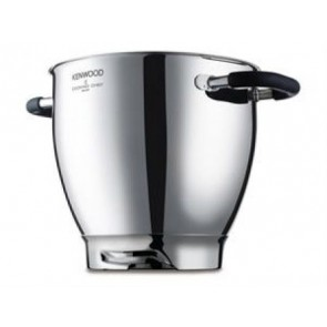 Kenwood Cooking Chef Schüssel 37575