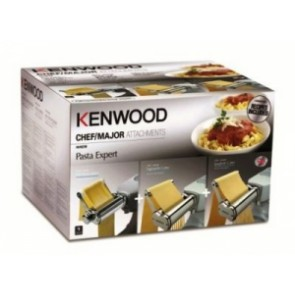 Kenwood MA830 Promotion-Set (AT970A-AT971A-AT974A)