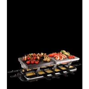 Russell Hobbs Classics Raclette 19560-56