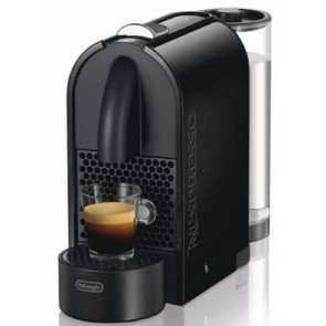 DeLonghi EN110.B U Pure Black