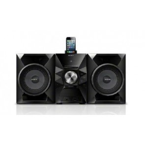 Sony MHC-EC719iP Mini-Stereo-System