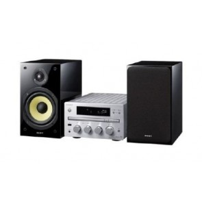 Sony CMT-G1iP Micro HiFi-System