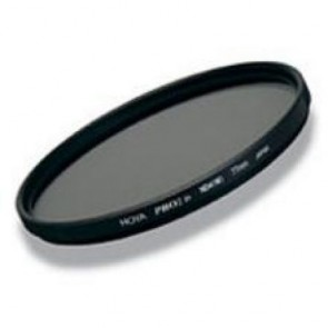 Hoya Filter neutral grau ND4 HMC Pro1 Digital 58mm (YDND4P058)