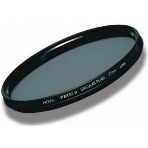 Hoya Filter Pol Circular Pro1 Digital 67mm (YDPOLCP067)
