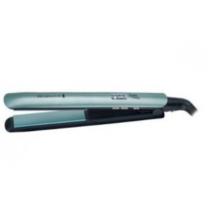 Remington S8500 Shine Therapy LCD-Haarglätter