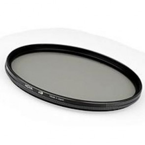 Hoya Filter Pol Circular HD 82mm (YHDPOLC082)