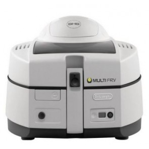 DeLonghi FH1130 Multifry Fritteuse