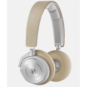 Bang & Olufsen BeoPlay H8 Agrilla Bright
