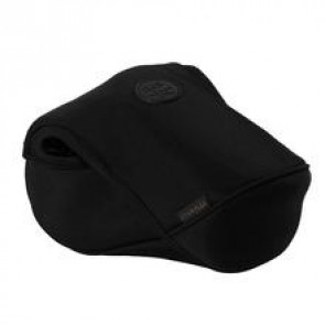 CRUMPLER CR Banana Hammock S -- C-FLASH-ED black