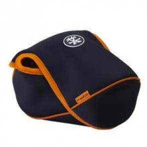 CRUMPLER CR Banana Hammock S -- C-FLASH-ED sunday blue