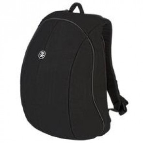 CRUMPLER CR Cupcake Full Photo BP -- schwarz