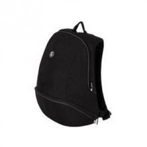 CRUMPLER CR Cupcake Half Photo BP -- dull black