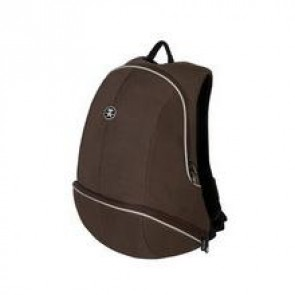 CRUMPLER CR Cupcake Half Photo BP -- turkish coffee