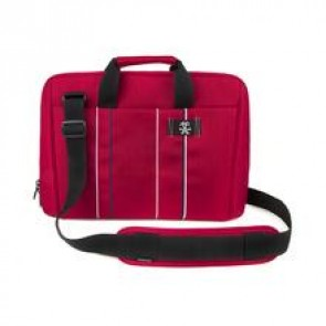 CRUMPLER CR Good Booy Slim -S- rot