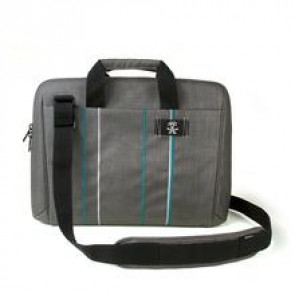 CRUMPLER CR Good Booy Slim -S- grau