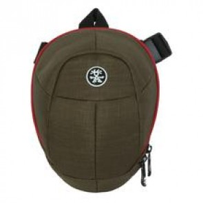 CRUMPLER CR Jimmy Bo - 200 -- bronze/rot