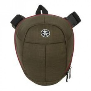 CRUMPLER CR Jimmy Bo - 300 -- bronze / orange