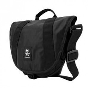 CRUMPLER CR Light Delight 2500 -- schwarz