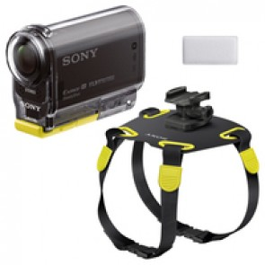 Sony HDR-AS30VD Dog Edition (HDRAS30VD.CEN)