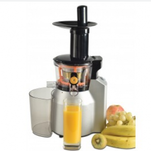 Solis Multi Slow Juicer (921.50) Typ 861