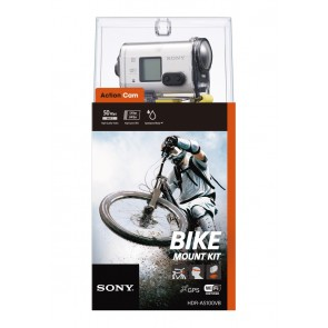 Sony HDR-AS100VB Bike Mount Kit (HDRAS100VB.CEN)