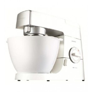 Kenwood KM334 Chef Classic Weiss